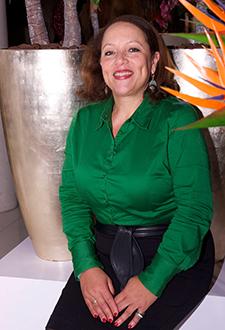 Desiree-Martis-redacteur