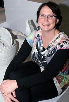 Esther van Ham