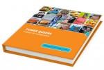 PQ01 Gesigneerd exemplaar van het inspiratiekookboek
