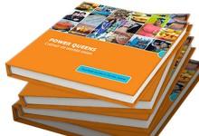 PQ18 Naamsvermelding en 10 exemplaren